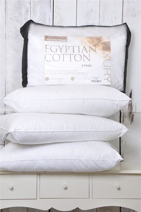 hollander comforter hollander egyptian cotton pillow bed mattress sale