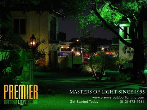Premier Outdoor Lighting Moonlighting Photo Gallery Image 16 Premier Outdoor Lighting