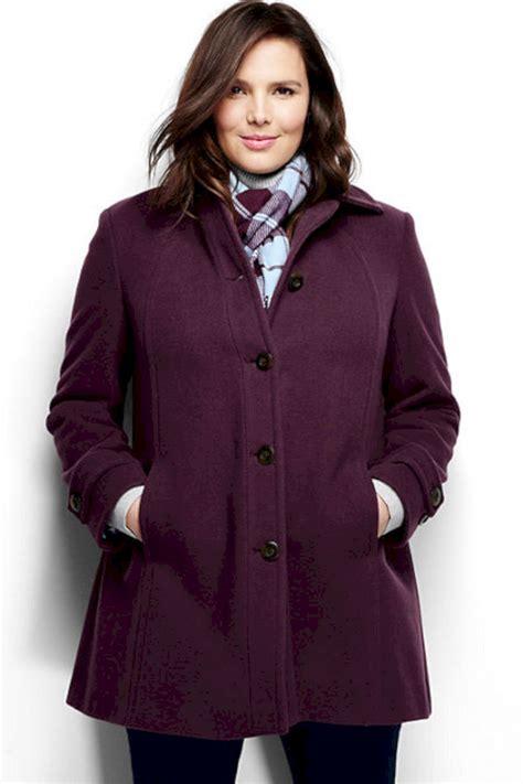 plus size womens plus size coats for women bargain plus size winter coats for beautiful women montenr