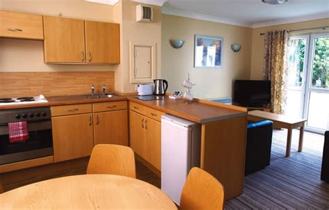 gold apartment where to stay in skegness uk accommodation butlins