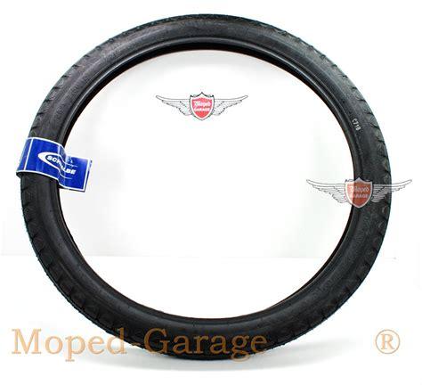 Moped Motorrad by Moped Garage Net Moped Mokick Motorrad Schwalbe Reifen 2