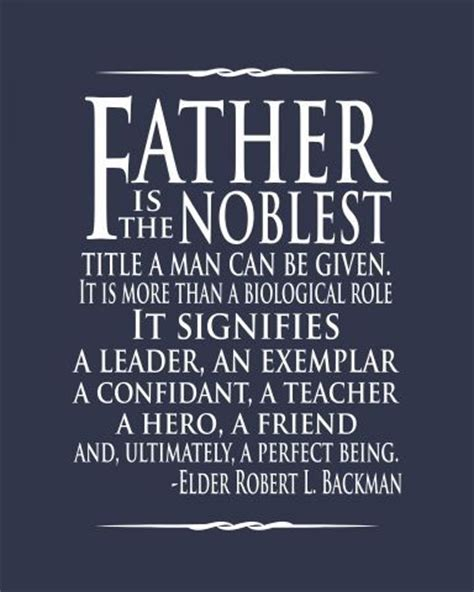 lds fathers day quotes 542 best fathers mothers images on families