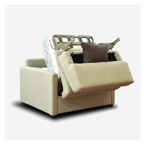 bed armchair armchair bed removable cover dylan for sale online