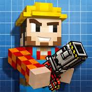 pixel gun 3d games on microsoft store buy pixel gun 3d microsoft store