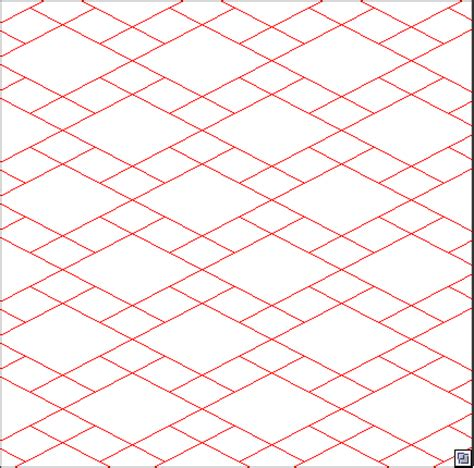 geometric pattern maker online generator geometric designs joy studio design gallery