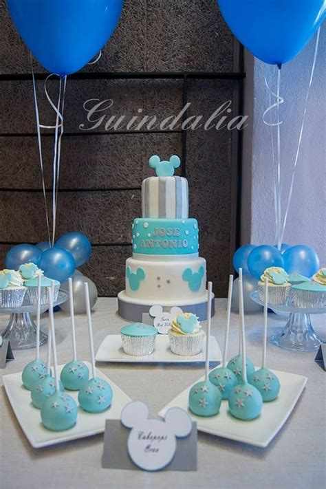 Pasteles Para Baby Shower De Nino by Pasteles Para Baby Shower De Ni 241 O 12 Decoracion De