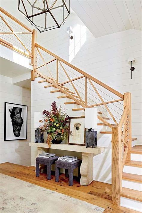 35 amazing staircase ideas for 2018 decor home ideas