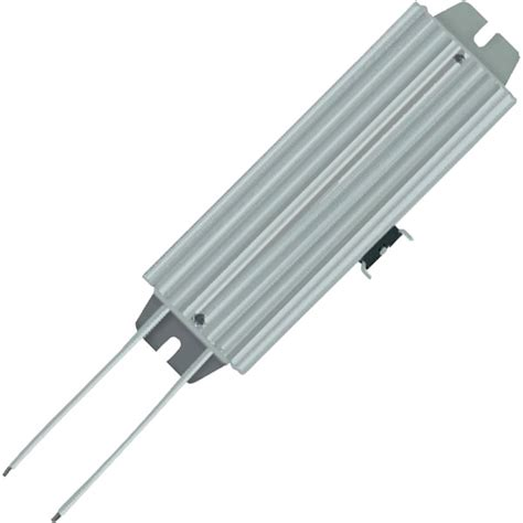 what is an electric brake resistor schneider electric vw3a7723 altivar12 brake resistor rapid