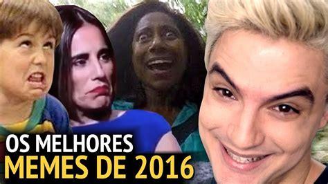imagenes memes navideños os memes mais engra 199 ados de 2016 youtube