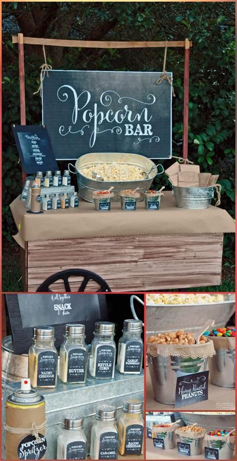 graduation open house ideas best 25 graduation parties ideas only on pinterest