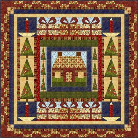Fabri Quilt Inc by 1000 Images About Houses Home Sweet Home On
