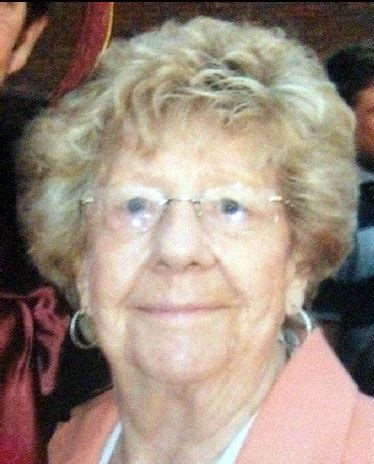 obituary for jean e muthard webb