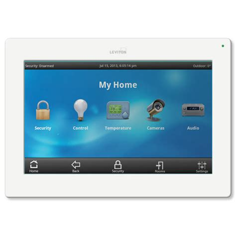 leviton home automation 28 images the most important