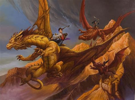 Jeff Easley by 244 Best Images About Illustrations De Jeff Easley On