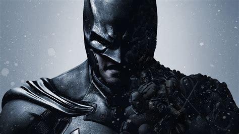batman arkham tribute im batman youtube