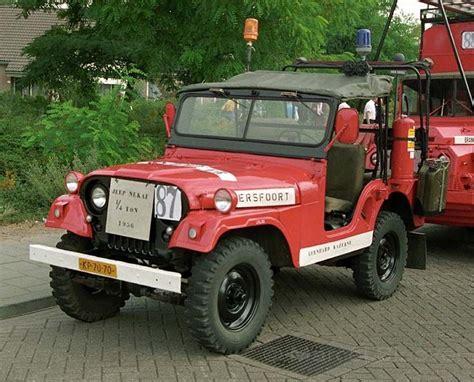 70s Jeep Engines Photos Nekaf Jeep Kp 70 70
