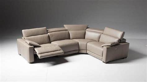 divani ultramoderni divani moderni