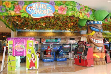 Etude House Kelapa Gading alamat the park mall baru tenant kuliner resto food