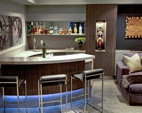 30 beautiful home bar designs barzinho para sala 60 dicas de como montar e decora 231 245 es