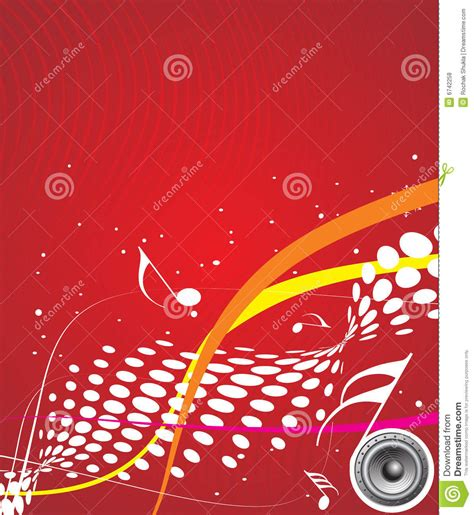 theme music royalty free music theme royalty free stock photos image 6742258