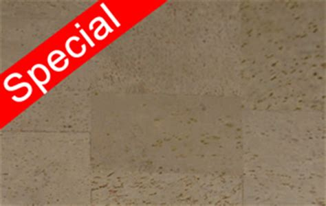discount cork flooring clearance no flat rate shipping
