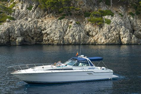 boat rental in mallorca boat rental without license in - Rent A Boat Mallorca