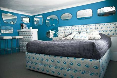 theme hotel east coast hotels with themed rooms 7 fascinating ones where you