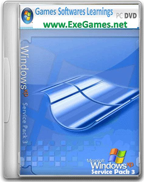 free full version pc games for xp free demo games download for windows xp full version 2012