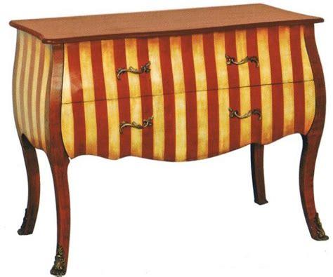 Burton Furniture by 1000 Images About Tim Burton Furniture On
