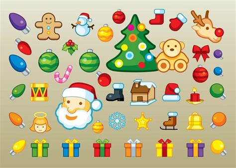 clipart natale gratis weihnachten clip der kostenlosen vektor