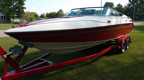 1989 sunbird boat sunbird 1989 for sale for 8 950 boats from usa