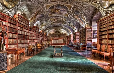 best libraries the top ten libraries in which studying is a pleasure