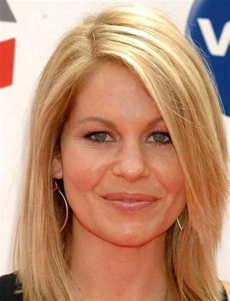 haircuts blonde thin hair medium length haircuts for fine hair hairstylesco
