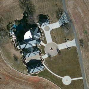 dale earnhardt jr s house in mooresville nc