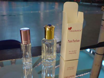 Parfum Shop Murah your perfumes store pembekal botol 100 pati minyak wangi oleh aspirasi berjaya minyak