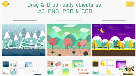 svg background pattern generator background generator flat vector design game assets for
