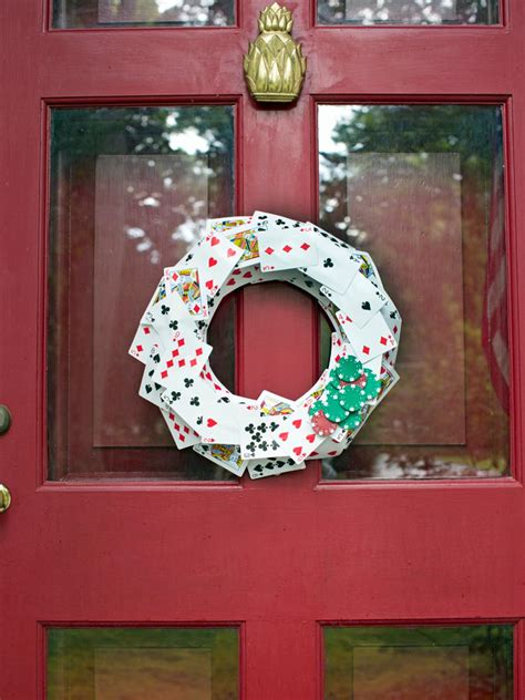 christmas wreath ideas easy crafts and homemade 9 clever kitschy holiday wreath ideas easy crafts and