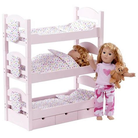 toys r us doll bed toys r us doll bed 28 images pin by bush on kadyn