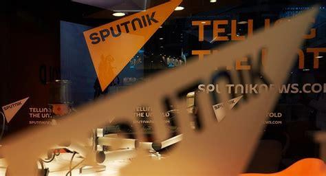 le sputnik le fbi enqu 234 te sur sputnik 171 une directe de la