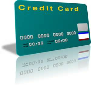 credit card clip at clker vector clip royalty free domain