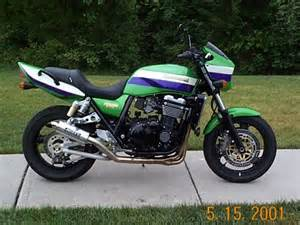 Zrx 1100 pictures to pin on pinterest