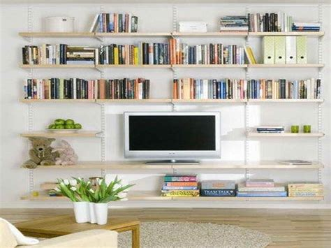 bookshelf astounding ikea bookshelves wall wall mounted