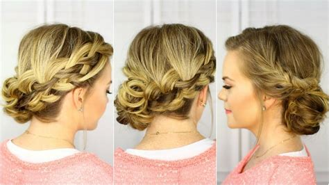 x3haha hairstyles 1000 images about hair styles on pinterest ponytail