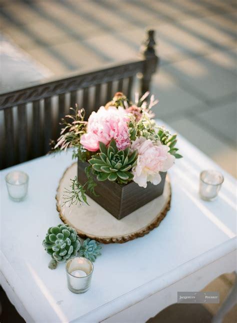 Succulent Wedding Centerpieces Wedding Reception Succulents For Wedding Centerpieces
