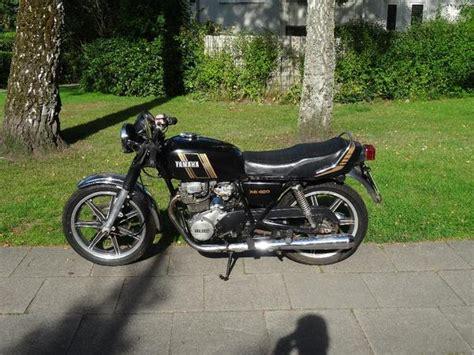 Motorräder Gebraucht Kaufen Hamburg by Motorrad Veteranen Neu Und Gebraucht Kaufen Bei Dhd24