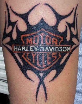 tattoo branding designs 61 best brands tattoos images on branding