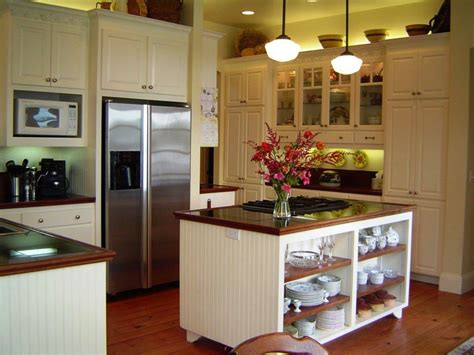 kitchen paneling ideas kitchen ideas beadboard wainscoting horizontal wall