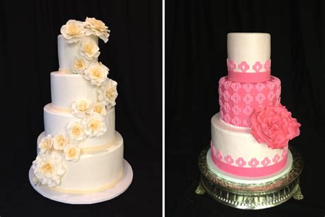 specialty wedding cakes tennessee wedding cakes designing the groom s cake the