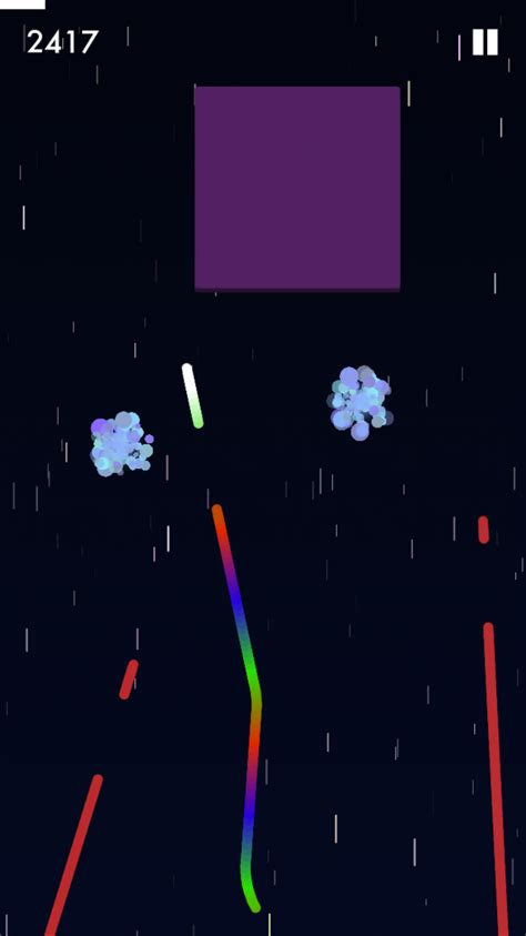 Ios Game Mod Forum | lina ios game mod db