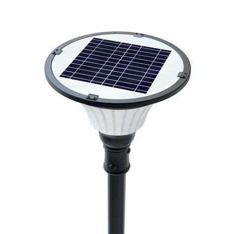 lade da giardino a energia solare lione led solare per esterno ecoworld shop it